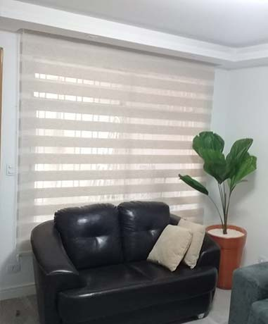 Cortinas e Persianas na Zona Sul SP